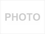 """Фото  1 Гипсокартонные системы, комплектующие. Продукция """"Кнауф"""", """"Церезит"""". Доставка Киев, область. 73597"""